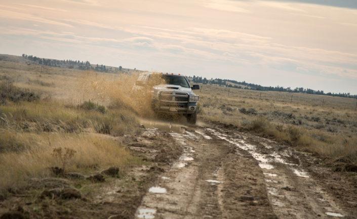 dodge, ram, trucks, 3500, mudding, offroad, hunting, montana, missouri breaks