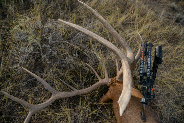 archery, diy, elk, film, hunting, montana wild, missouri breaks, montana, public land, rmef, sitka gear, the outlier film, bear archery, bow
